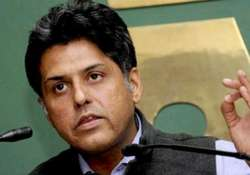 congress questions abrupt removal of foreign secretary