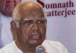 will consider rejoining cpi m if approached properly