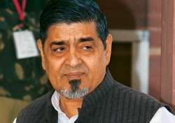 further probe in 1984 riots case against jagdish tytler