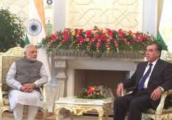 pm modi pitches for expanding scale of cooperation with