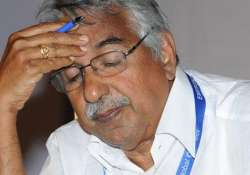 left demands chandy s role in solar scam be probed