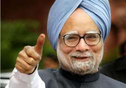 manmohan singh joined pre medical course backed out daughter