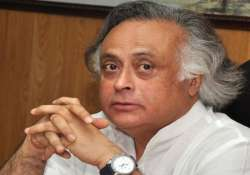 ramesh questions ysrcp s election expenditure