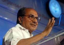 strong lokpal bill in the offing antony