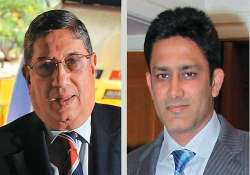 bcci to spend 70 crores for one time payment to former