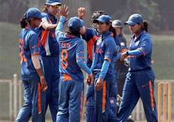 buoyant india take on jittery england in second game