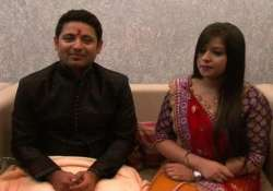 cricketer piyush chawla gets engaged with long time love