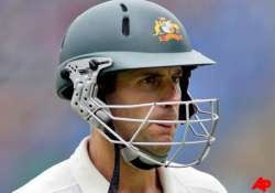 defiant katich gears up for showdown with cricket australia