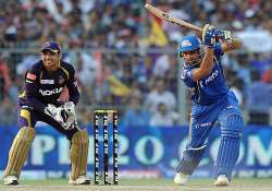 ipl playoffs shifted from chennai to delhi