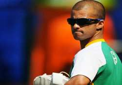 south africa recall duminy to face windies in t20s