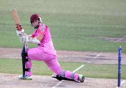 clt20 williamson guides northern knights to easy win in