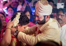 5 interesting facts about dinesh karthik dipika pallikal s