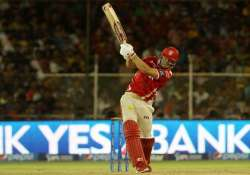 ipl 8 david miller shocked after shot takes policemen s