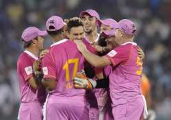 clt20 qualifier 3 northern knights crush lions almost