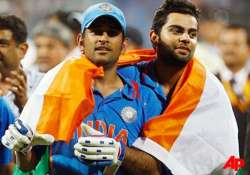 multi crore dhoni still to get rs 4 000 arrears from