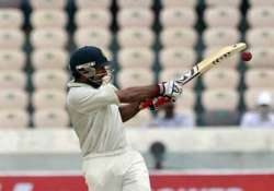 mumbai outclass saurashtra for second victory in west zone