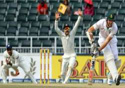 south africa aim to set right poor record at durban