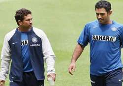 team india seniors rested for west indies odi tour
