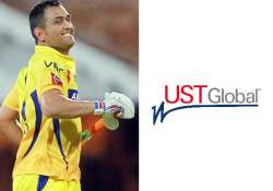 ust global announces sponsorship deal with super kings