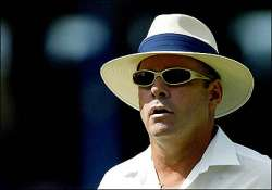 umpire harper withdraws from dominica test