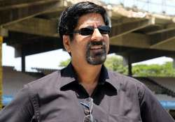 we want to start new season with a bang says srikkanth