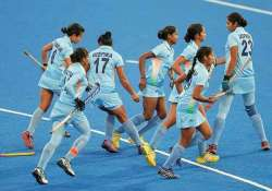 indian junior hockey eves lose 0 1 to dutch
