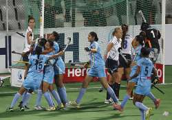 indian eves reach qualifier final after beating italy 1 0