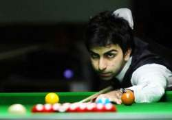 pankaj advani clinches 15th world title