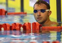 swimmer arjun muralidharan banned for 2 years on doping