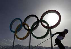 ukraine decides to compete in paralympics n sochi