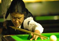 world snooker chitra enter semis men ousted