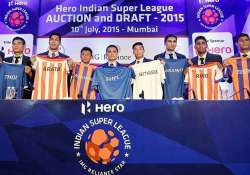 top 10 highest paid footballers in isl auction