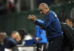 isl habas did not attack pires says aiff secy gen
