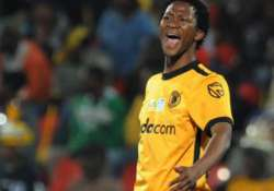 south african soccer player stabbed to death in nightclub