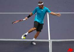 nalbandian advances at swedish open
