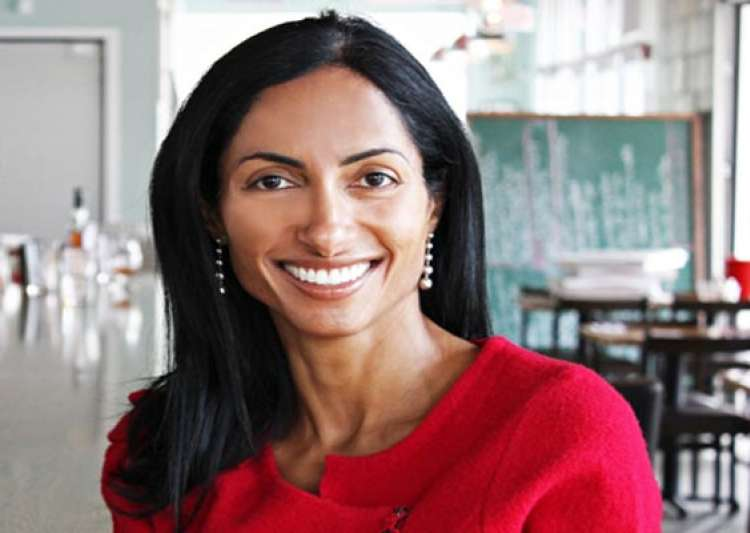 indian american announces bid to run for mayor in us city- India Tv