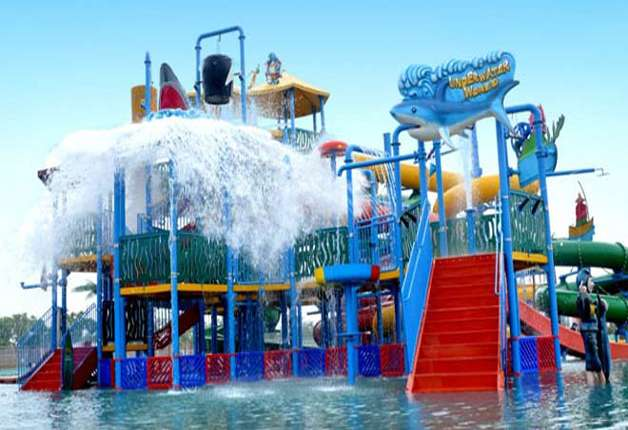 places educational children adventure interesting delhi summer fun place park island where some india there different water enjoy inside vacations