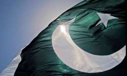 Saudi Arabia, China, Turkey blocked US move against Pak at