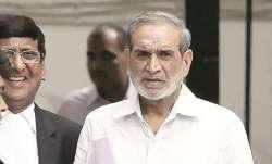 1984 Sikh riots: Delhi HC upholds anticipatory bail order