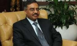 Diplomats harassment row: Pak envoy Sohail Mahmood returns