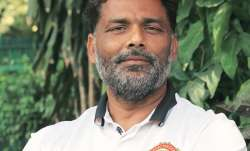 Budget Session: MP Pappu Yadav calls for discussion on