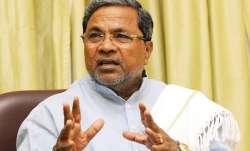 Karnataka govt recognises Lingayats as religious minority,