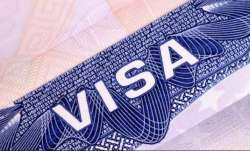 H-1B application process for US visas to begin from April