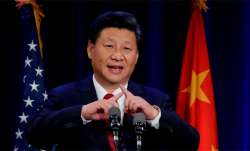 Xi Jinping is considered the most powerful Chinese leader