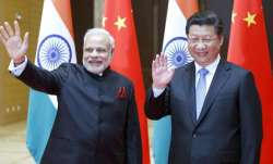 Modi-Jinping summit could stabilise military ties, maintain