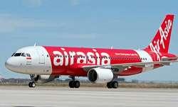 AirAsia File Photo
