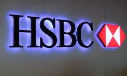 HSBC appoints Indian-origin strategy expert in United Kingdom