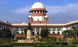 A TMC MLA on Monday challenged in the Supreme Court the