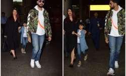 Bollywood actress Aishwarya Rai Bachchan, who is all set to
