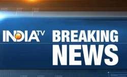 Breaking News January 24